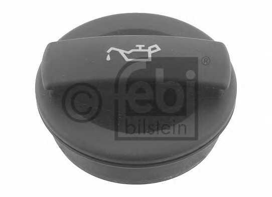 Крышка заливной горловины FEBI BILSTEIN 28184 - изображение