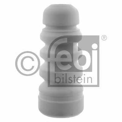 Буфер, амортизация FEBI BILSTEIN 28205 - изображение