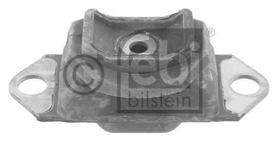 Подвеска двигателя FEBI BILSTEIN 28214 - изображение