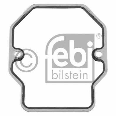 Прокладка крышки головки цилиндра FEBI BILSTEIN 28224 - изображение