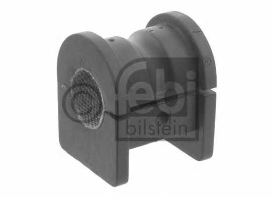 Опора стабилизатора FEBI BILSTEIN 28281 - изображение