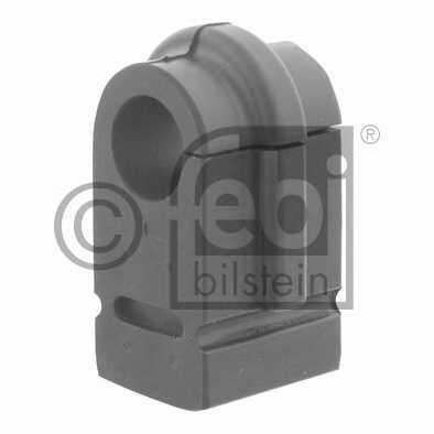 Опора стабилизатора FEBI BILSTEIN 28282 - изображение
