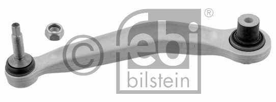 Рычаг независимой подвески колеса FEBI BILSTEIN 28291 - изображение