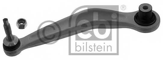 Рычаг независимой подвески колеса FEBI BILSTEIN 28293 - изображение
