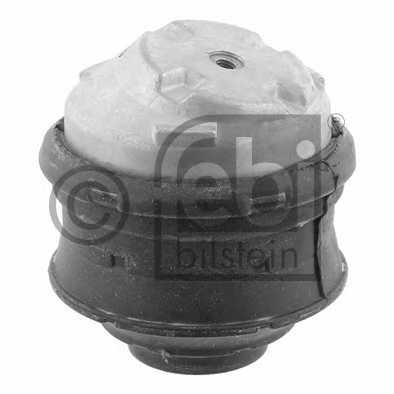 Подвеска двигателя FEBI BILSTEIN 28333 - изображение