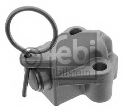 Натяжитель цепи привода FEBI BILSTEIN 28458 - изображение