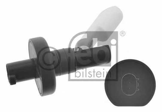 Датчик уровня, запас воды для очистки FEBI BILSTEIN 28489 - изображение