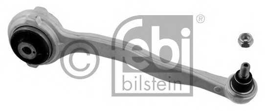 Рычаг независимой подвески колеса FEBI BILSTEIN 28494 - изображение