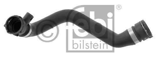 Шланг радиатора FEBI BILSTEIN 28522 - изображение