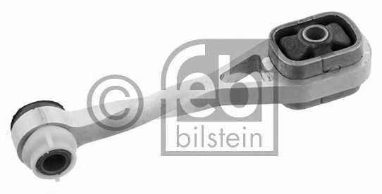 Подвеска двигателя FEBI BILSTEIN 28528 - изображение
