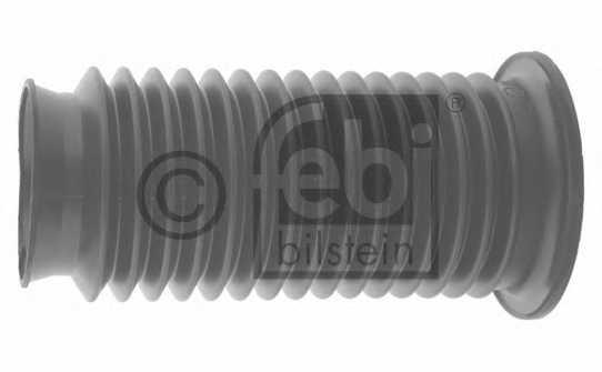 Пыльник амортизатора FEBI BILSTEIN 28529 - изображение