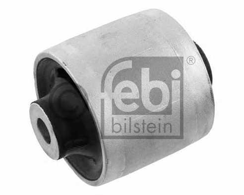 Подвеска рычага независимой подвески колеса FEBI BILSTEIN 28582 - изображение