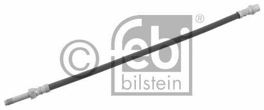 Тормозной шланг FEBI BILSTEIN 28613 - изображение