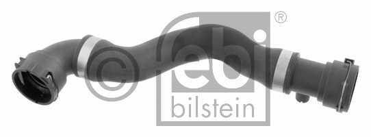 Шланг радиатора FEBI BILSTEIN 28680 - изображение
