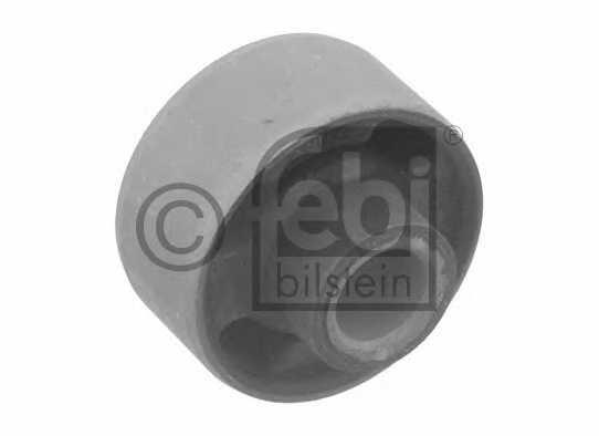 Подвеска рычага независимой подвески колеса FEBI BILSTEIN 28696 - изображение