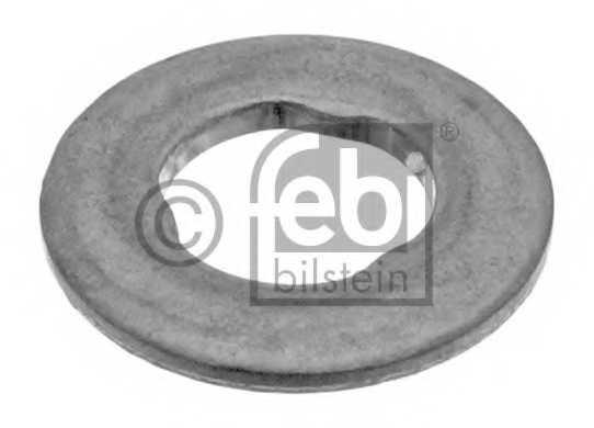 Прокладка корпуса форсунки FEBI BILSTEIN 29140 - изображение