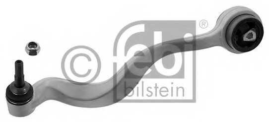 Рычаг независимой подвески колеса FEBI BILSTEIN 29253 - изображение