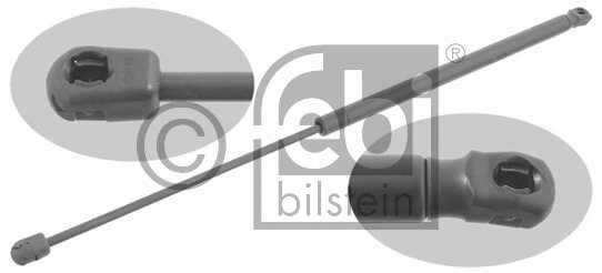 Газовая пружина (амортизатор) капота FEBI BILSTEIN 29267 - изображение