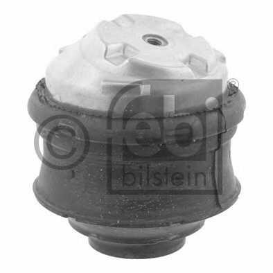 Подвеска двигателя FEBI BILSTEIN 29330 - изображение