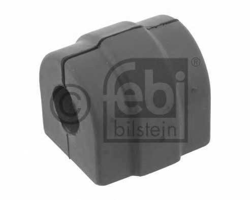 Опора стабилизатора FEBI BILSTEIN 29366 - изображение