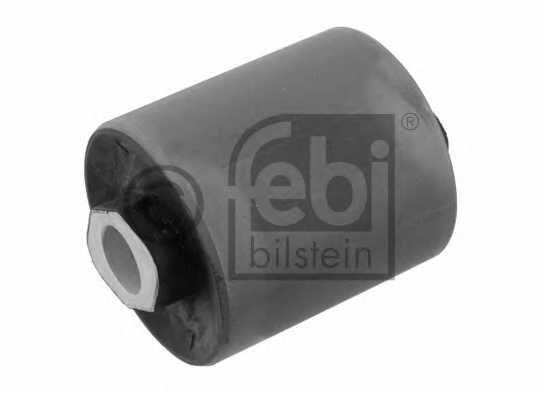 Втулка подушки кабины водителя FEBI BILSTEIN 29372 - изображение