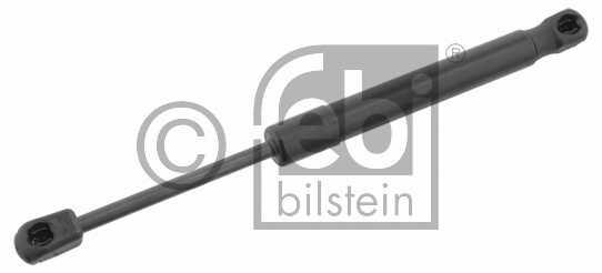 Газовая пружина (амортизатор) крышки багажника FEBI BILSTEIN 29436 - изображение
