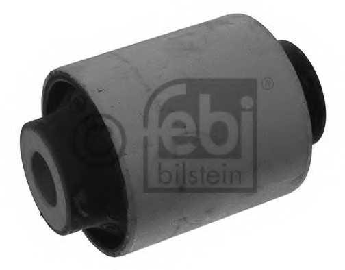 Подвеска рычага независимой подвески колеса FEBI BILSTEIN 29452 - изображение