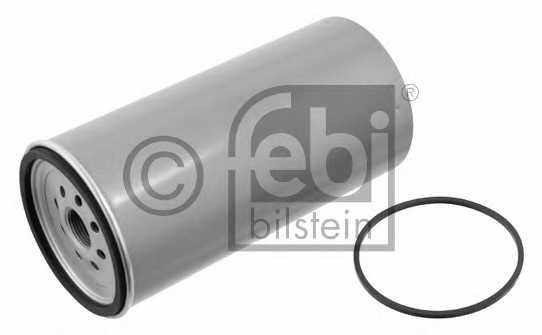 Фильтр топливный FEBI BILSTEIN 29454 - изображение