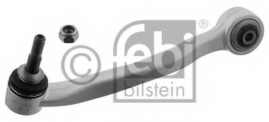 Рычаг независимой подвески колеса FEBI BILSTEIN 29543 - изображение