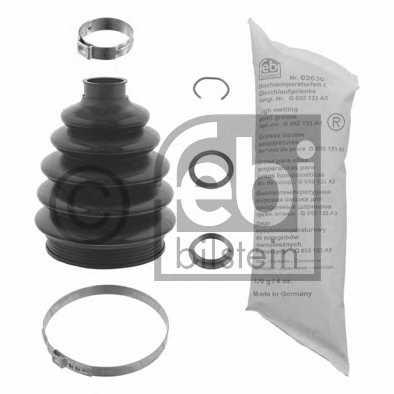 Комплект пылника приводного вала FEBI BILSTEIN 29609 - изображение