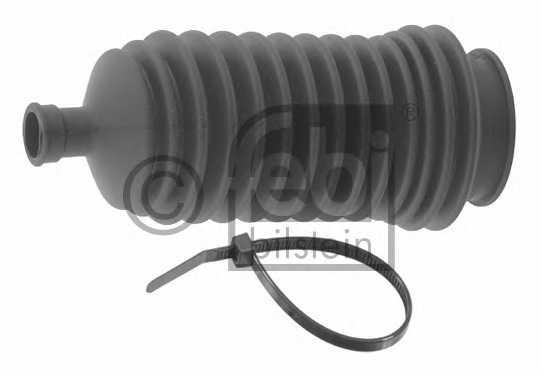 Комплект пылника рулевого управления FEBI BILSTEIN 29650 - изображение