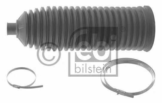 Комплект пылника рулевого управления FEBI BILSTEIN 29658 - изображение