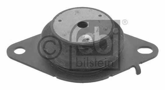 Подвеска двигателя FEBI BILSTEIN 29663 - изображение