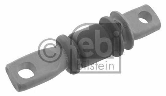 Подвеска рычага независимой подвески колеса FEBI BILSTEIN 29666 - изображение