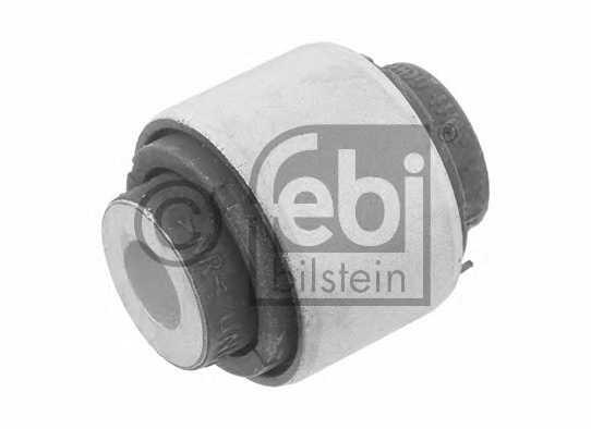 Подвеска рычага независимой подвески колеса FEBI BILSTEIN 29689 - изображение