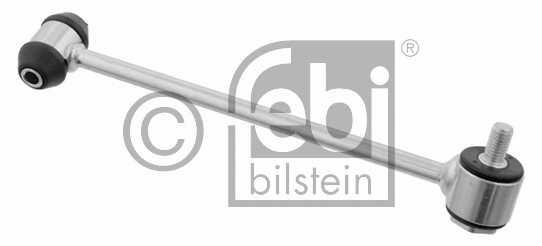 Тяга / стойка стабилизатора FEBI BILSTEIN 29694 - изображение
