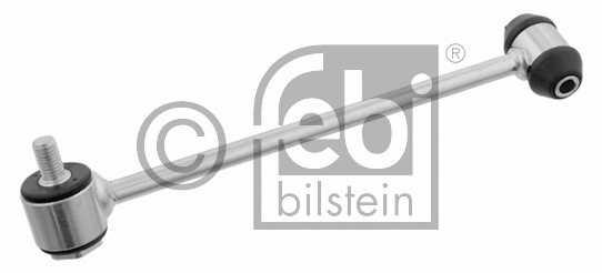 Тяга / стойка стабилизатора FEBI BILSTEIN 29695 - изображение