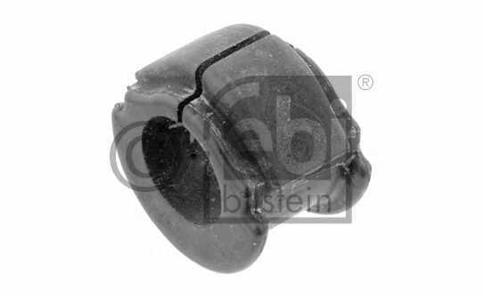 Опора стабилизатора FEBI BILSTEIN 29706 - изображение