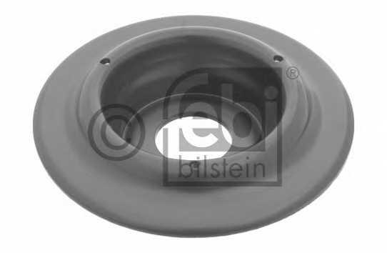 Тарелка пружины FEBI BILSTEIN 29762 - изображение