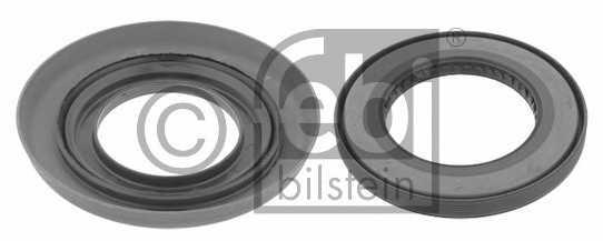 Комплект прокладок, дифференциал FEBI BILSTEIN 29784 - изображение