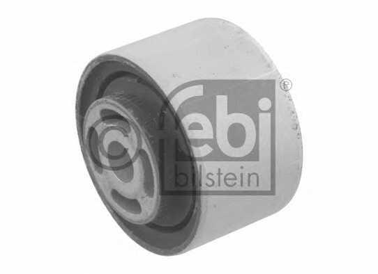 Подвеска раздаточной коробки FEBI BILSTEIN 29803 - изображение