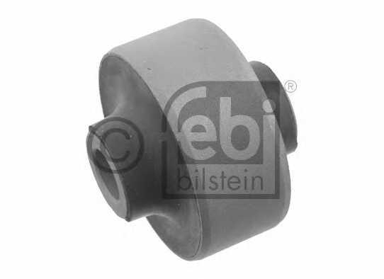 Подвеска рычага независимой подвески колеса FEBI BILSTEIN 29827 - изображение