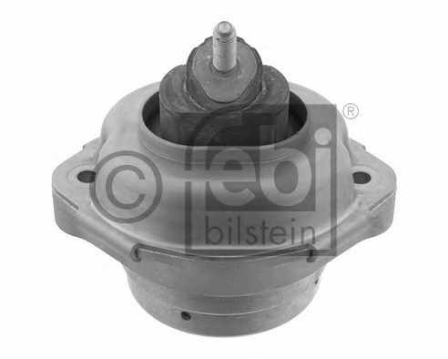 Подвеска двигателя FEBI BILSTEIN 29838 - изображение