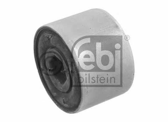 Подвеска рычага независимой подвески колеса FEBI BILSTEIN 29839 - изображение