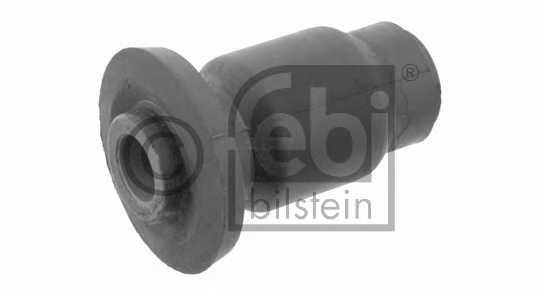 Подвеска рычага независимой подвески колеса FEBI BILSTEIN 29846 - изображение