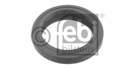 Уплотняющее кольцо вала, рулевой механизм FEBI BILSTEIN 29874 - изображение