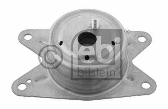 Подвеска двигателя FEBI BILSTEIN 29898 - изображение