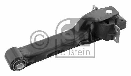 Подвеска двигателя FEBI BILSTEIN 29907 - изображение