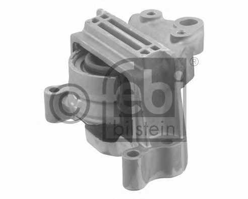 Подвеска двигателя FEBI BILSTEIN 29908 - изображение