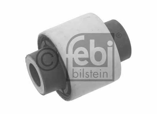 Подвеска рычага независимой подвески колеса FEBI BILSTEIN 29938 - изображение